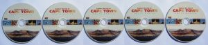images-of-cape-town-on-dvd