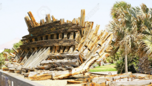 123rf-com-stock-photo-archaeological-remains-of-a-phoenician-shipwreck-in-a-park-in-arrecife-lanzarote-canary-islands