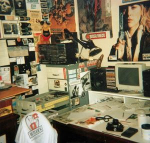 the-studio-of-a-grafic-designer-1997